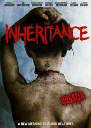 The Inheritance (2011)