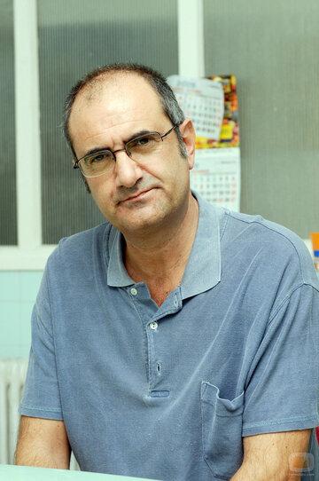 Хоакин Климент