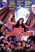 Shake Rattle & Roll IV (1992)