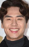 Ким Тхэ-хун