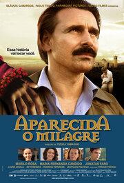 Aparecida - O Milagre (2010)
