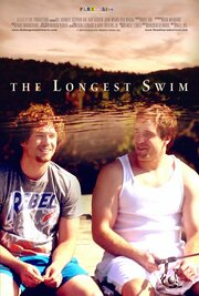 The Longest Swim (2014)