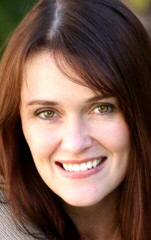 Alisha Seaton nude 10