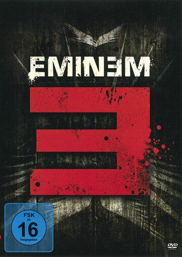 Eminem:E