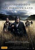 Земля Ван Дьемена смотреть фильм онлай в хорошем качестве