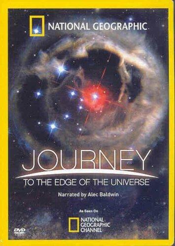 Путешествие на край Вселенной (2008) полный фильм