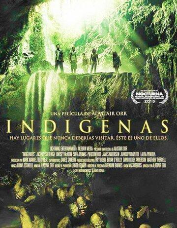 Местный (Indigenous)