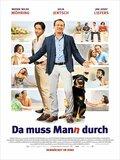 Что творят немецкие мужчины 2 (2015)