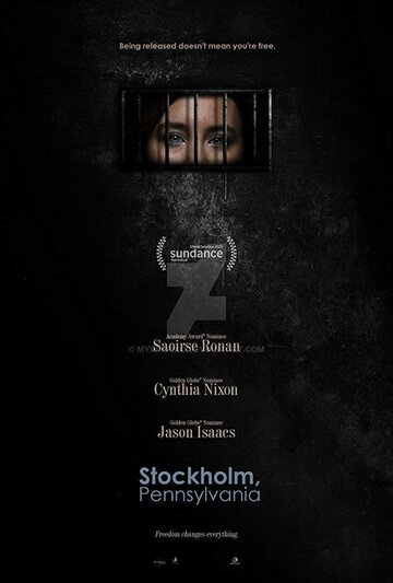 Стокгольм, Пенсильвания (2015) полный фильм онлайн