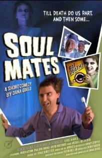 Soul Mates (2003)