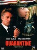 Карантин (2000)