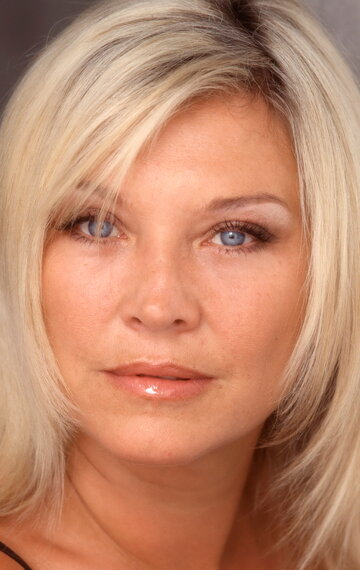 amanda redman leaves new tricks