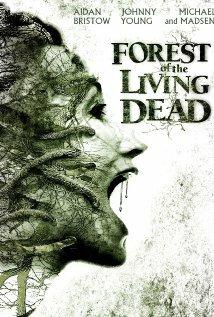 В лесу полный фильм смотреть онлайн