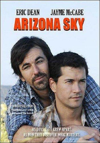 Под небом Аризоны (2008) — отзывы и рейтинг фильма