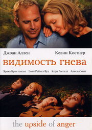 Видимость гнева (2004)