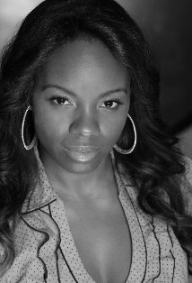 Image result for RO LOTT