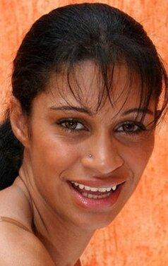 Virginie Legeay Nude Photos 16