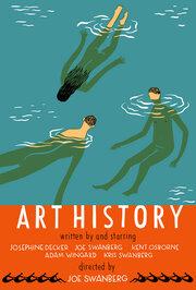 История искусств (2011)