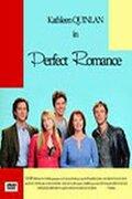 Идеальная пара (2004)