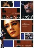 Раз, два, три… замри! (1993) — отзывы и рейтинг фильма