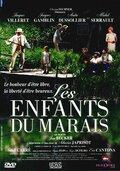 Дети природы (1998) — отзывы и рейтинг фильма