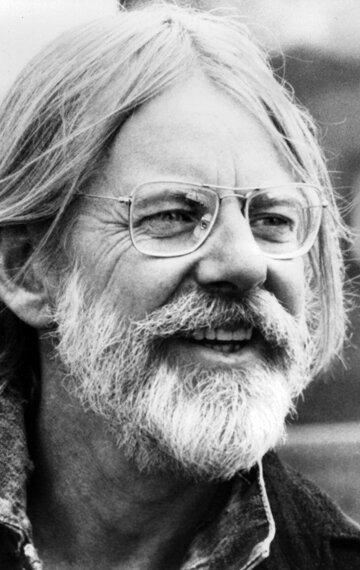 hal ashby filmography