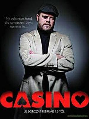 Казино конрад смотреть i казино игровые автоматы безплатно