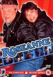 Розанна (1988)