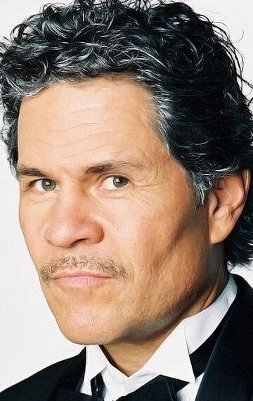 a martinez actor