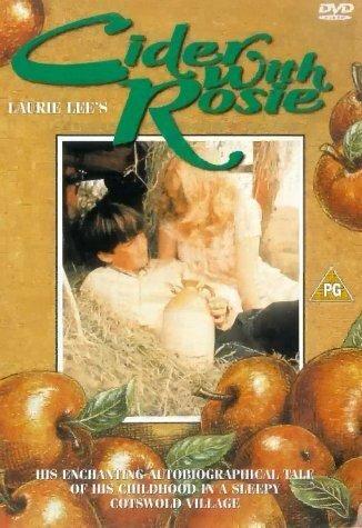 Сидр с Роузи (1971)