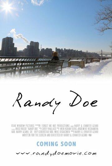(Randy Doe)