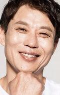 Юн Ён-голь