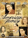 ������������ ����� (American Family)