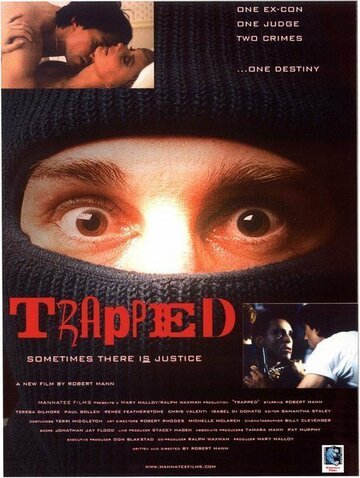 (Trapped)