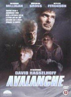 Лавина (1994)