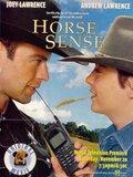 Каникулы на ранчо (1999)