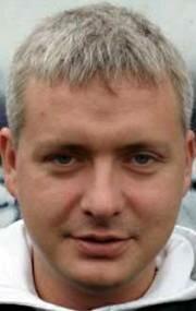 Егор Абросимов