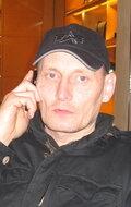 Фотография актера Артур Еникеев