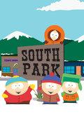 Южный Парк - Сезон 1...