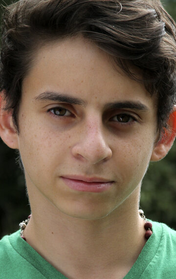 moisés arias 2019moises arias instagram, moises arias height, moisés arias 2019, moises arias movies, moises arias wikipedia, moises arias who dated who, moises arias, moisés arias age, moises arias 2018, moises arias hannah montana, moises arias willow smith, moisés arias net worth, moises arias pitch perfect 3, moises arias now, moises arias five feet apart, moises.arias willow smith photo, moises arias twitter, moises arias jaden smith, moises arias dreads, moises arias interview