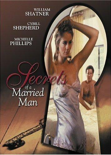 Секреты женатого мужчины (1984)