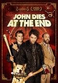 В финале Джон умрет (2012)