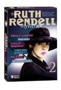 Тайны Рут Ренделл (Ruth Rendell Mysteries)