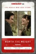 Ценный вес (A Big Love Story)
