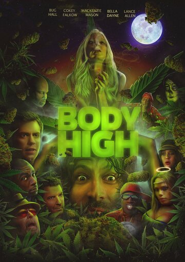 (Body High)