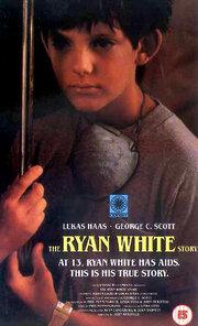 Смотреть онлайн История Райана Уайта