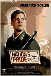 Гордость нации (2009)