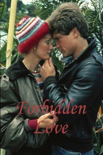 Запретная любовь (1982)