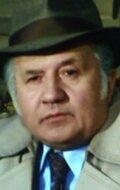 Жан Ришар