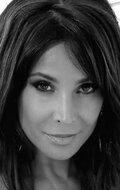 Лорена Рохас/Lorena Rojas 264179